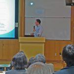 Prof. Kevin Kelleher